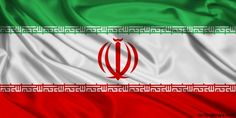 Flag of Iran (Persia) Citations Martin Luther King, Qasem Soleimani, Nuclear Deal, Persian Culture, Al Jazeera, Twitter Trending, Volleyball Team, Flags Of The World, National Anthem