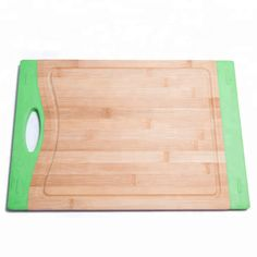 Best Selling Product On Amazon Marble Chopping Board - Buy Marble Chopping Board Product on Alibaba.com