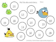 math worksheet : 1000 images about angry bird ideas on pinterest  angry birds  : Birds Worksheets For Kindergarten