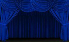 Google Image Result for http://4.bp.blogspot.com/-lY0DCirbepw/TjYGJMNpbeI/AAAAAAAAAO4/BpBdgc9NdC8/s1600/theater_curtain_1_blueU_ad.jpg