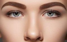Micropigmentación de cejas: Precios y consejos para unas cejas tatuadas perfectas - Tatuado de cejas: Precios y consejos. ¿Tienes calvas en las cejas o por algún problema de salud las has perdido? Una de las soluciones es la micropigmentación de cejas. A continuación, te informamos de los precios y te ofrecemos consejos que has de valorar antes de someterte a esta técnica de tatuado de cejas.