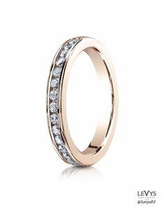 513523_R_tq #Benchmark #weddingring #diamonds