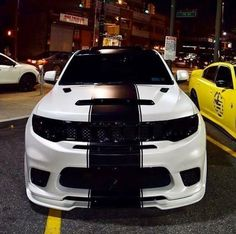 Uh o. Srt8 Jeep, Mopar, Charger Rt, Dodge Charger, Chrysler 300 Srt8, Jeep Grand Cherokee Srt, Dodge Srt, Dodge Vehicles, Lowered Trucks