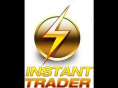 Instant Trader