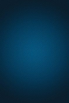 Blue Grey Wallpaper, Blue Background Wallpapers, Blue Wallpaper Iphone, Teal Wallpaper, Flower Phone Wallpaper, Phone Screen Wallpaper, Marvel Wallpaper, Blue Wallpapers, Colorful Wallpaper