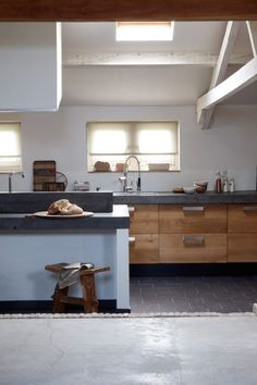 die besten 25 verdunkelung ideen auf pinterest verdunkelungs gardinen bed bath beyond und. Black Bedroom Furniture Sets. Home Design Ideas