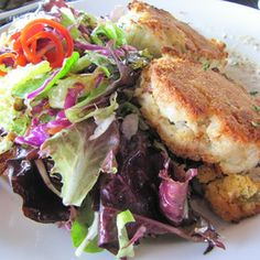 131 Main - Dilworth Restaurant - Charlotte, NC | OpenTable