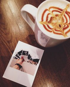 доброе утро Владивосток! неожиданный снег кружка горячего вкусного кофе - отличное утро нового дня! ;) #boftvl #boft #vladivostok #maliy_gum #владивосток #малыйгум #ig_vladivostok #иллюзион #доммолодежи by boftvl