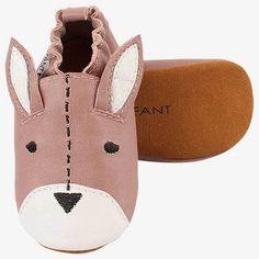 Fine rosa sutsko med ører og ansigt Drops Design, Alpacas, Crocs, Crochet Pattern, Barn, Let, Sneakers, London Style, Kids