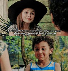 Judith Twd, Judith Grimes, Rick Grimes, Walking Dead Quotes, Walking Dead Season 9, Fear The Walking Dead, You Stupid, Quizzes, Movies And Tv Shows