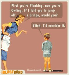 #bluntcard