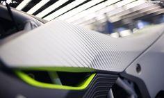 KTM Superduke Protoype – KISKA design. 5D Test. « 690Duke « DERESTRICTED