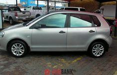 VW POLO 1.4 TRENDLINE 5DR - Lisabank Vw, Polo, Polo Shirt, Polo Shirts