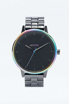 Nixon - Urban Outfitters 130€