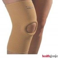 Buy leg support & knee support for runners online in Delhi at healthgenie.in. We provide wide range of health products at lowest price in India. Free shipping & COD available