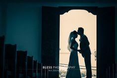 Y & N様 ヌサドゥア教会|お客様フォト|バリ島フォトウェディング・ロケーションフォト・前撮り・後撮り・レンタルドレス
