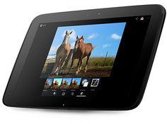 Samsung Nexus 10 display BEATS Apple's iPad Retina display [Comparison] | Josephws'sBlog | YouMobile