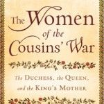 www.philippagregory.com    Her website!    Hear Phillipa Gregory discuss THE WOMEN OF THE COUSINS' WAR. A beautifully illustrated work with rare portraits and source materials, as well as fascinating insights into the inspiration behind Philippa's writing.