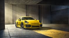 The Porsche Cayman as first introduced in 2006 with the model being announced in and produced in The car is a available as a coupe. Check Out This Amazing Porsche Cayman Video Automotive Photography, Car Photography, Porsche Cayman Gt4, Cayman S, Ferdinand Porsche, Car Posters, Porsche Cars, Car Wallpapers, Hot Cars