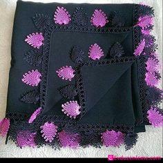 45 New Needle Lace Writing Edge Samples - Knit Shoes, Needle Lace, Bargello, Sweater Design, Knitted Shawls, Knitting Socks, Hand Embroidery, Tatting, Needlework