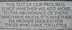 John Rawls The Giving Pledge, Abundance, Words, Horse
