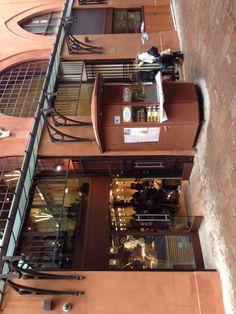 Eataly Bologna, Bologna - Ristorante Recensioni, Numero di Telefono & Foto - TripAdvisor