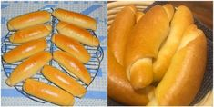 Hot Dogs, Carrots, Vegetables, Collage, Ethnic Recipes, Food, Collages, Essen, Carrot