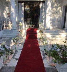 Προτάσεις στολισμός γάμου ιδέες- Ανθοπωλείo ,στολισμός γάμου & βάπτισης,γαμος, βαπτιση, προσφορα γαμου,γαμήλια διακόσμηση,στολισμος εκκλησιας,Ανθοπωλεία γάμου,Προσφορές για δεξιώσεις γάμων, βάπτισης,αποστολη λουλουδιων,Wedding Decoration Ideas Vintage Αθήνα Sidewalk, Vintage, Side Walkway, Walkway, Vintage Comics, Walkways, Pavement