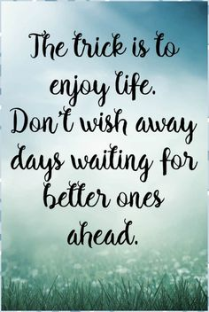 Living in the Moment Quotes Positive Quotes, Motivational Quotes, Funny Quotes, Inspirational Quotes, Uplifting Quotes, Funny Pics, Drake Quotes, Daily Quotes, Country Living Quotes