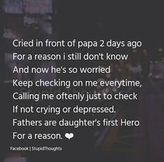 Check On Me, Father And Baby, Game Change, Truth Of Life, Reality Quotes, Hindi Quotes, Call Me, Motivational Quotes, Poetry