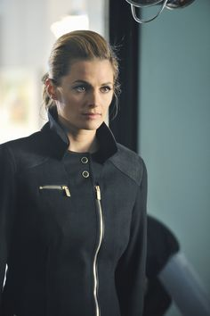 Cool Kate Beckett's Dress Castle-Fans.Org   Gallery: Click image to close this window Check more at http://mydress.gq/fashion/kate-becketts-dress-castle-fans-org-gallery-click-image-to-close-this-window-2/