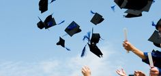 Want to Hire the Best College Grads? Ignore the Degree