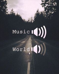 A piece of music can bring peace to my world. I can turn it on and tune everythi headphone quates Music Wallpaper, Wallpaper Quotes, Heart Break Wallpaper, Screen Wallpaper, Quote Backgrounds, Wallpaper Backgrounds, Trendy Wallpaper, Phone Wallpapers, Desktop