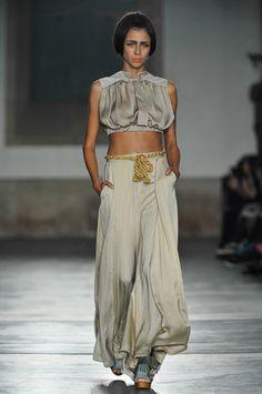 31º Portugal Fashion | Katty Xiomara