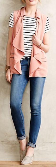 pretty drape vest  http://rstyle.me/n/mqp3spdpe