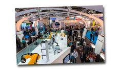 El salón Automatica 2016, especializado en automatización y mecatrónica, está en auge y anuncia récord de inscripciones