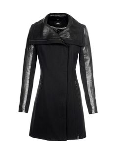 best-winter-jacket-coat-women-Rudsak (7) | Toronto Is Fashion | A Canadian Fashion Blog