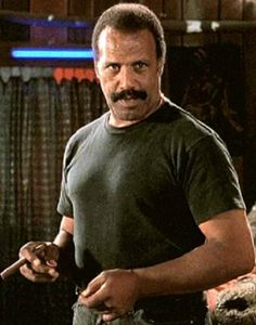 Fred Williamson Fred Williamson, African American Actors, Classic Movies, Celebrities, Celebs, Pure Products, Guys, Film, Stage