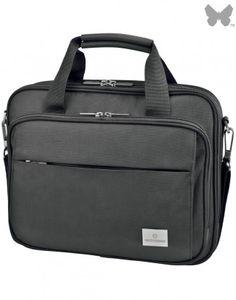 #Victorinox Specialist Laptop Case - Black #laptopcase