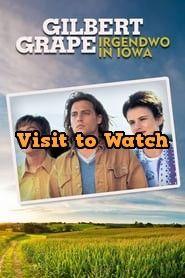 Hd Gilbert Grape Irgendwo In Iowa 1994 Ganzer Film Deutsch Iowa Fox Movies Movies
