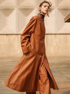Vogue Russia July 2016 Valery Kaufman by Sebastian Kim-9
