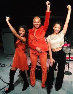 Source: Chloe and Hailee Bailey (Fb) Black Girls Rock, Black Girl Magic, Chloe Halle, Beyonce Beyhive, Mrs Carter, Brown Skin Girls, Beyonce And Jay Z, Beyonce Knowles, Queen B