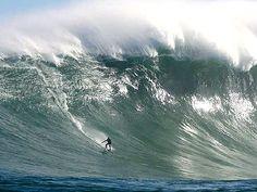 ondas-gigantes-4