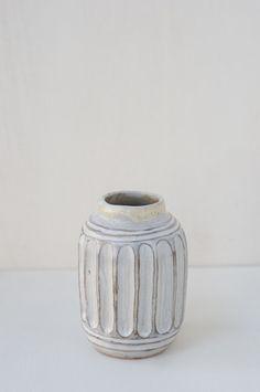 Malinda Reich Small Vase no. 022