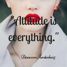 Love this. Rock that attitude! www.ebay.com/...
