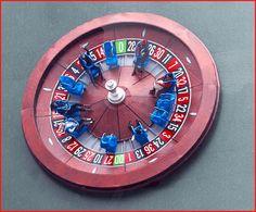 Casino jeux bagnere de luchon