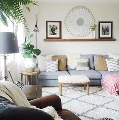 37 Great i DECORATE - living room images in 2019 | Apartment ideas ...