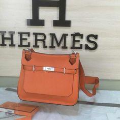hermès Bag, ID : 32810(FORSALE:a@yybags.com), hermes luxury bag, hermes designer handbag sale, hermes italian leather handbags, hermes computer backpack, hermes travel handbags, hermes rolling backpacks, hermes paris taschen preise, hermes boho bags, hermes cheap designer purses, hermes leather handbags, hermes cheap leather briefcase #hermèsBag #hermès #hermes #travelpack