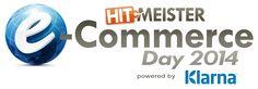 e-Commerce Day 2015 in Köln- Jetzt die letzten Tickets sichern! - http://www.onlinemarktplatz.de/57714/e-commerce-day-2015-jetzt-die-letzten-tickets-sichern/