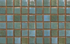We are a Melbourne Tiles Company and have a huge collection of tiles of all makes for floors, walls and outdoors. Visit our Melbourne Tiles Showroom in Richmond. Turquoise Tile, Green Tiles, Tile Showroom, Building Ideas, Natural Looks, Mosaic Tiles, Hearth, Melbourne, Interiors